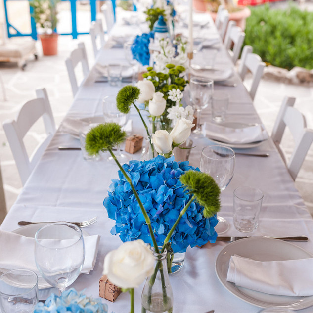 Yael_Paride_cyprus_wedding-765 (1).jpg