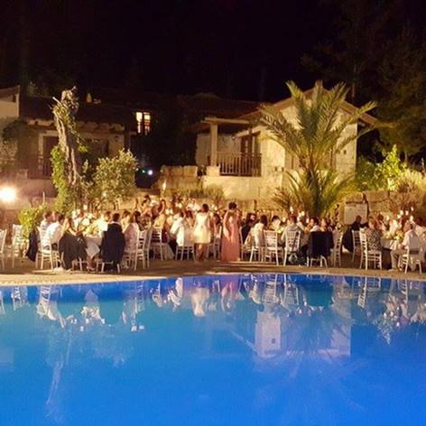 WEDDINGS AT AYII ANARGYRI (3).jpg
