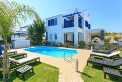 riviera-beach-front_33872_774148124