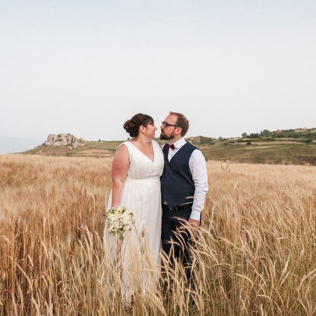 Yael_Paride_cyprus_wedding-511.jpg