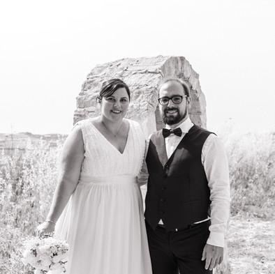 Yael_Paride_cyprus_wedding-545.jpg