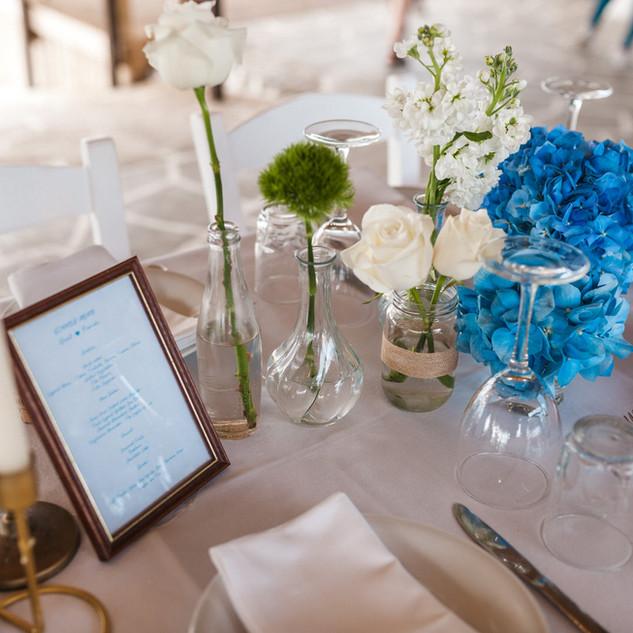 Yael_Paride_cyprus_wedding-711 (1).jpg