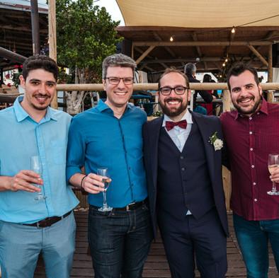 Yael_Paride_cyprus_wedding-915.jpg