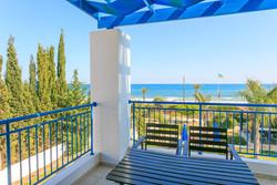 riviera-beach-front_33864_1044671120