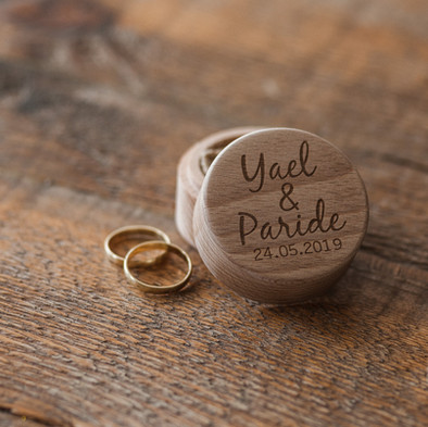 Yael_Paride_cyprus_wedding-85.jpg
