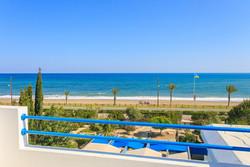 riviera-beach-front_33860_541945695