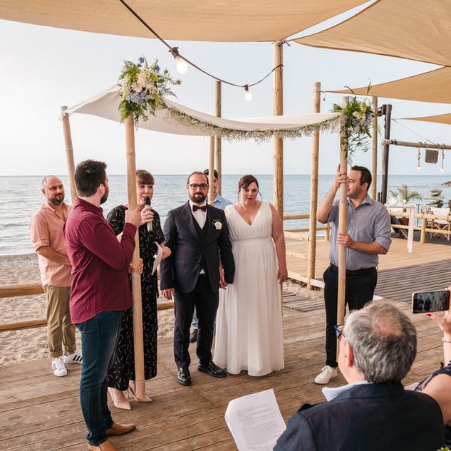 Yael_Paride_cyprus_wedding-1021.jpg