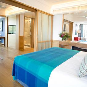 Cape-Suite-bedroom.jpg