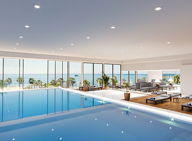 Annabelle-ROOFTOP-Pool-Artist-Impression
