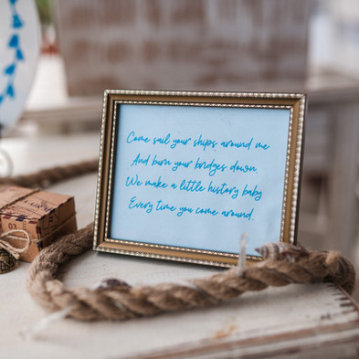Yael_Paride_cyprus_wedding-693 (2).jpg