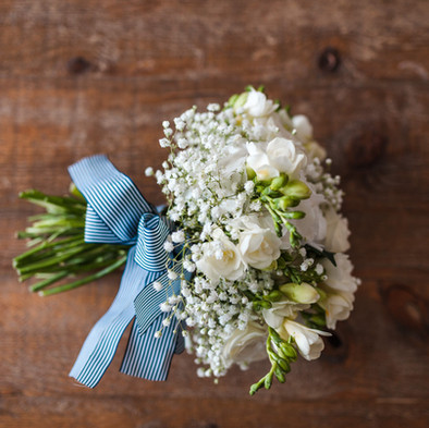 Yael_Paride_cyprus_wedding-449.jpg
