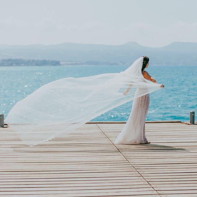 הפקת חתונה בחו״ל