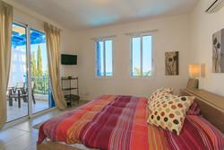 riviera-beach-front_33857_252649607