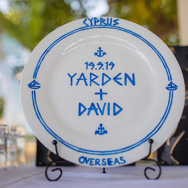 Yarden _ David - Highlights-17.jpg