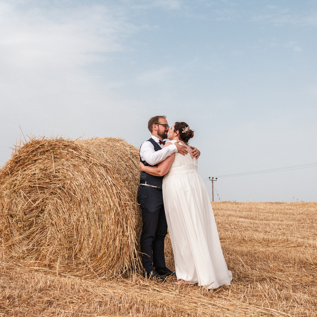 Yael_Paride_cyprus_wedding-568.jpg