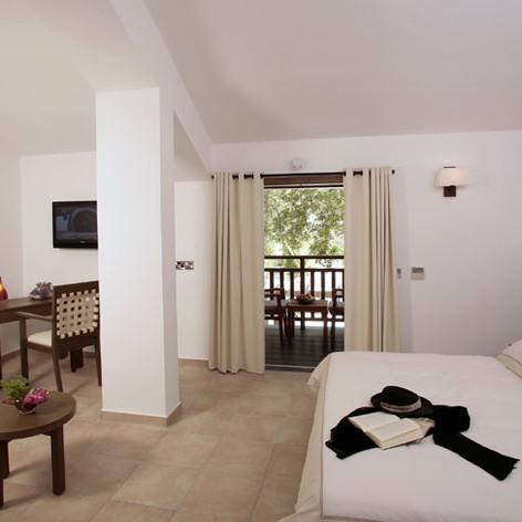 accommodation-5.jpg