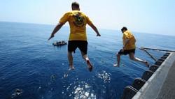 Jumping-3-e1470135830269