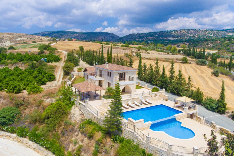 villa-fotini_35459_1220532374