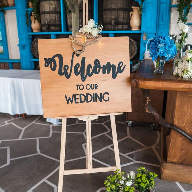 Yael_Paride_cyprus_wedding-789.jpg