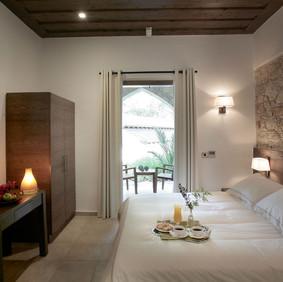 accommodation-3.jpg