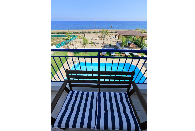 riviera-beach-front_22901