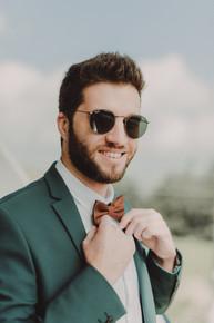 הפקת חתונה ביוון