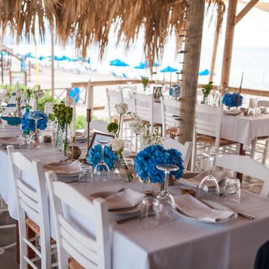 Yael_Paride_cyprus_wedding-714.jpg