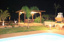 riviera-beach-front_22907