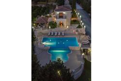 villa-fotini_33248_1320464096
