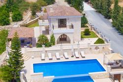 villa-fotini_35462_908542166