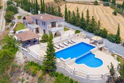 villa-fotini_35459_863547096