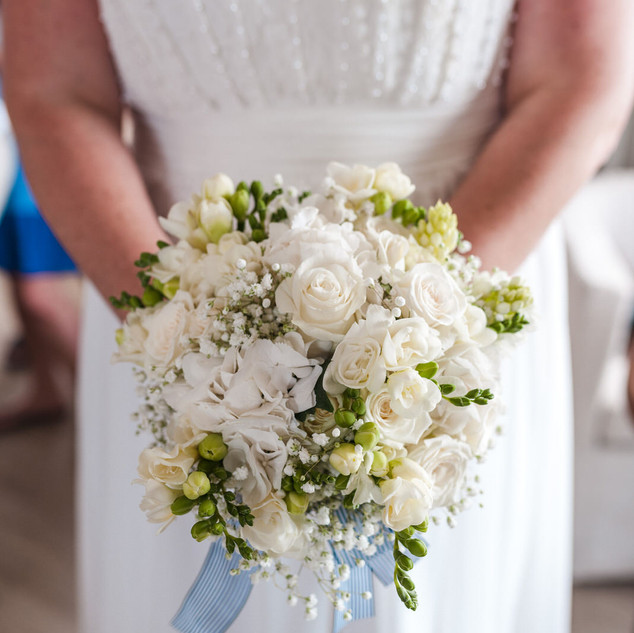 Yael_Paride_cyprus_wedding-344.jpg