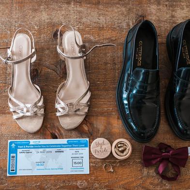 Yael_Paride_cyprus_wedding-106.jpg