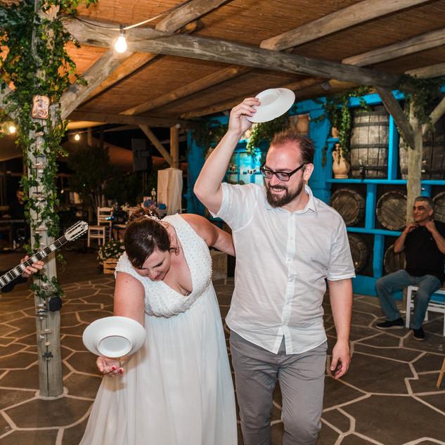 Yael_Paride_cyprus_wedding-1256.jpg