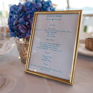 Yael_Paride_cyprus_wedding-808.jpg