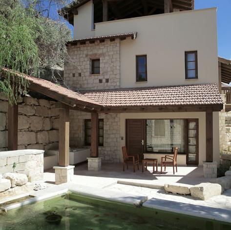 accommodation-4.jpg