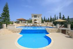 villa-fotini_33685_1103262820