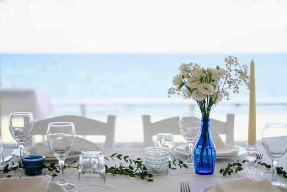 חתונה בטברנה