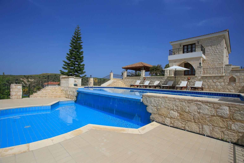 villa-fotini_33682_694244345