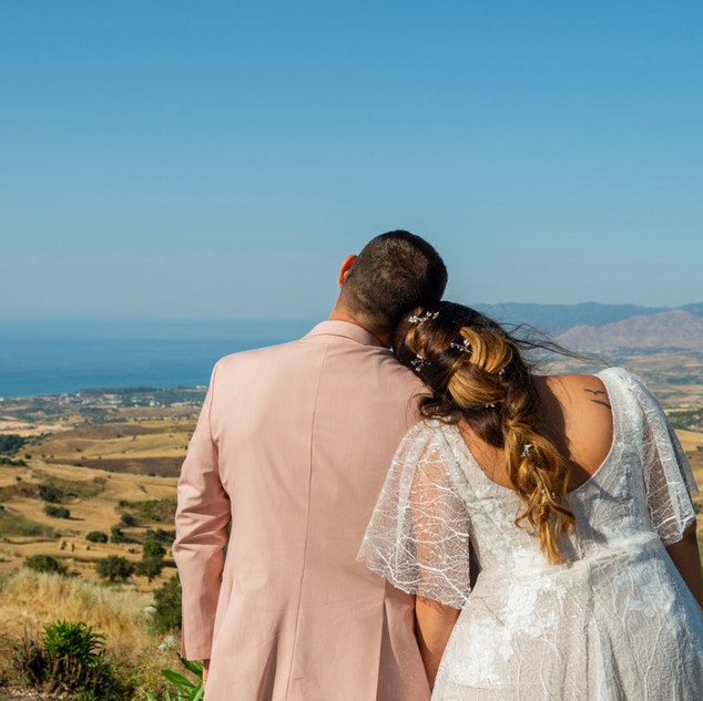 חתונת יעד