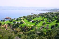 Akamas-Peninsula-in-Cyprus-nature-reserve.-1024x683