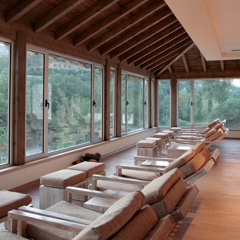 Relax Room.JPG