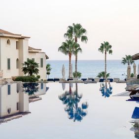 West-pool.jpg