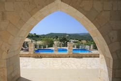 villa-fotini_33687_1174424202