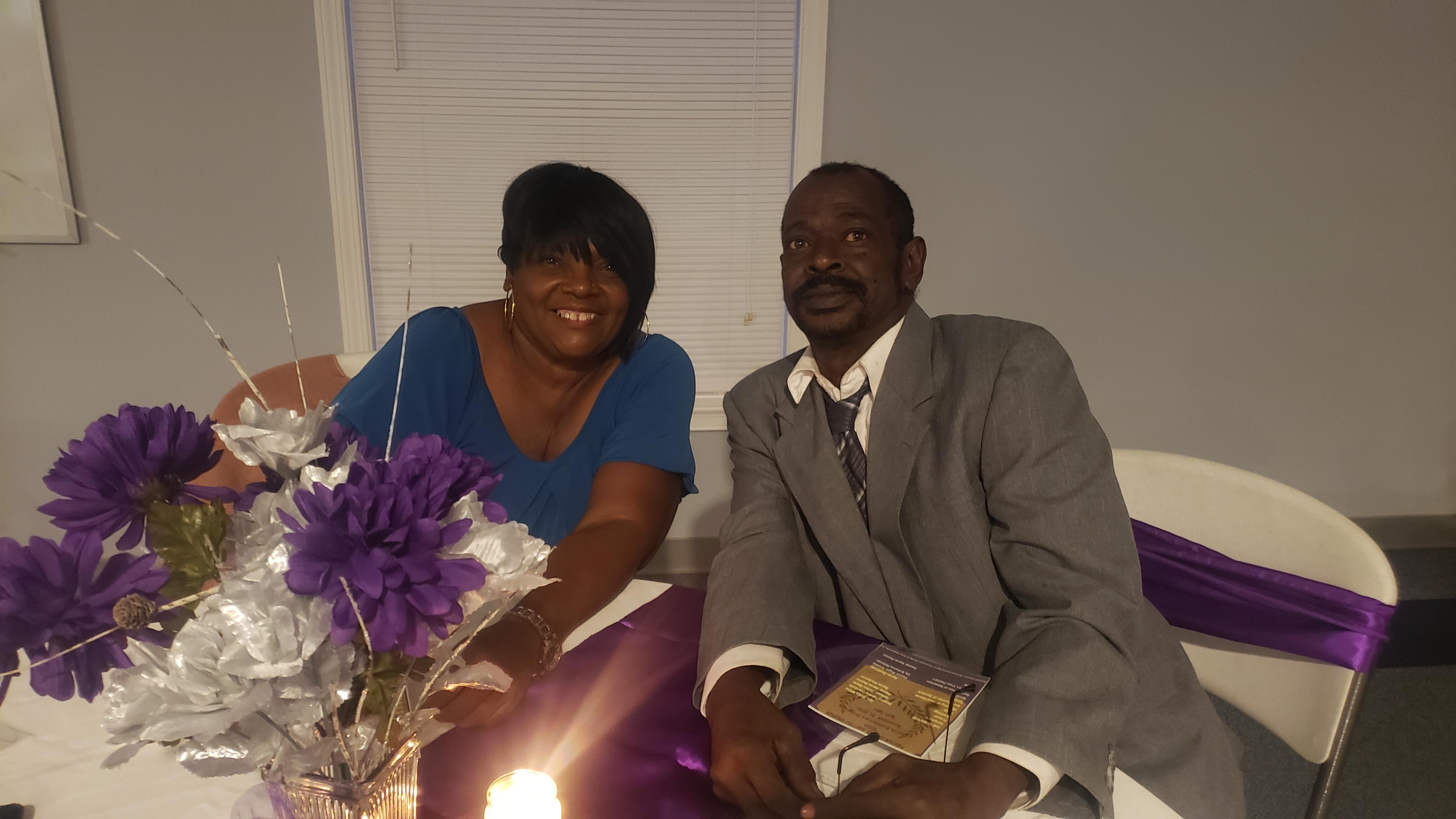 125 Church Anniversary