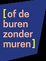 sticker_vierhoekig.png