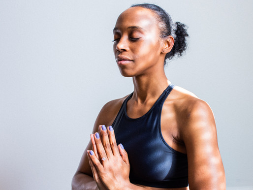 The Benefits of Yoga and Meditation In The COVID 19 Pandemic