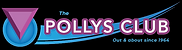 The Pollys Club Logo-01.png