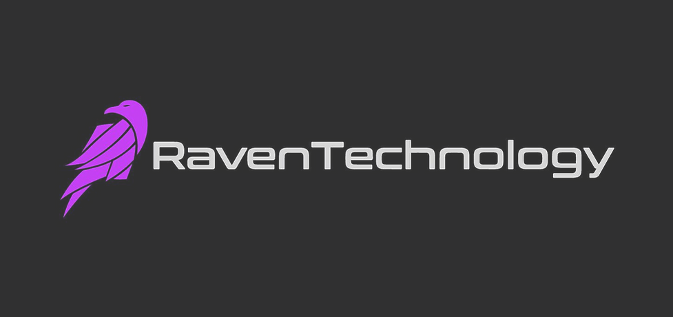 RavenTechnology2_edited.png