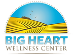Big Heart Wellness Center